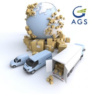 shipping and logistics companies in uae
